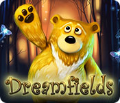 game - Dreamfields