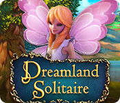 Dreamland Solitaire for Mac Game