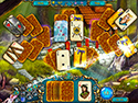 Dreamland Solitaire for Mac OS X
