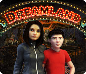 Dreamland Game Featured Image