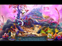Dreampath: Curse of the Swamps Collector's Edition for Mac OS X