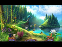 Dreampath: Curse of the Swamps for Mac OS X