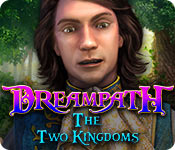 Dreampath: The Two Kingdoms Game Featured Image