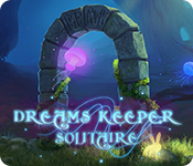 Dreams Keeper Solitaire