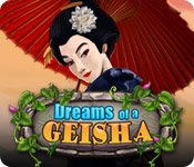 Dreams of a Geisha - Mac