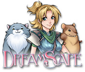 Dreamscape casual game - Get Dreamscape casual game Free Download