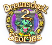 Featured image of Dreamsdwell Stories 2: Undiscovered Islands; PC Game