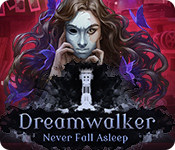 Dreamwalker: Never Fall Asleep for Mac Game