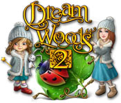 DreamWoods2 Game Featured Image