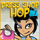 Dress Shop Hop - Free game download