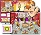 Dress up rush game download for windows pc |.