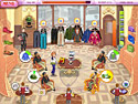 Dress Up Rush - Online Screenshot-3