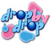 Buy PC games online, download : Drop by Drop