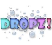 Buy PC games online, download : Dropz!