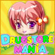 Drugstore Mania - Free game download