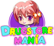 Drugstore Mania feature