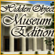 Dynamic Hidden Objects - Museum Edition