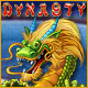 Dynasty - Free game download