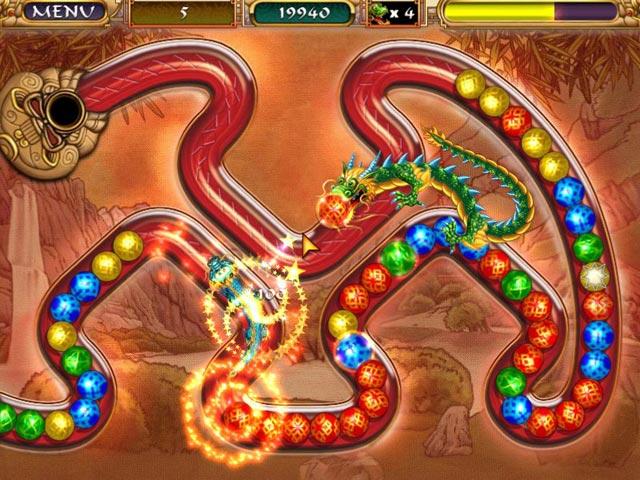 Dynasty Screenshot http://games.bigfishgames.com/en_dynasty/screen1.jpg