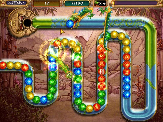 Dynasty Screenshot http://games.bigfishgames.com/en_dynasty/screen2.jpg