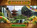 Buy PC games online, download : Dynasty