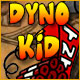 Dyno Kid - Free game download