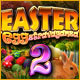 Easter Eggztravaganza 2 Game
