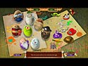 Easter Eggztravaganza 2 for Mac OS X