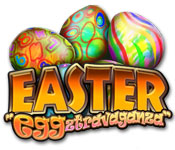Featured image of Easter Eggztravaganza; PC Game
