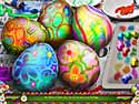 Easter Eggztravaganza for Mac OS X