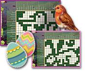 Easter Riddles