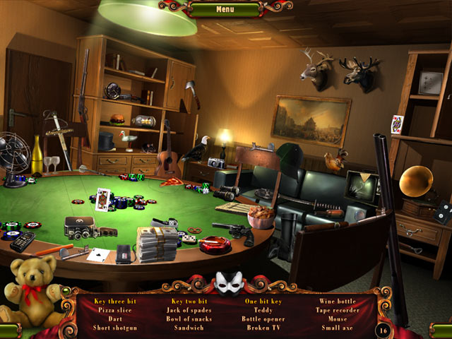 Eastville Chronicles: The Drama Queen Murder Screenshot http://games.bigfishgames.com/en_eastville-chronicles-the-drama-queen-murder/screen1.jpg