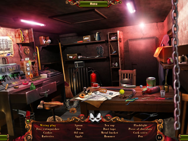 Eastville Chronicles: The Drama Queen Murder Screenshot http://games.bigfishgames.com/en_eastville-chronicles-the-drama-queen-murder/screen2.jpg