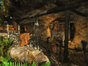 Echo: Secret of the Lost Cavern - Mac Screenshot-3