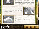 Echo: Secrets of the Lost Cavern Strategy Guide screenshot