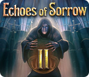 Echoes of Sorrow II Game Featured Image