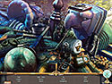 Echoes of Sorrow II for Mac OS X