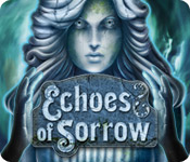 Echoes of Sorrow Game Featured Image