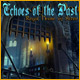 Echoes of the Past: Royal House of Stone - Free game download