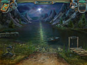 Echoes of the Past: The Citadels of Time - Screenshot 1