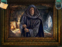 Echoes of the Past: The Citadels of Time Collector's Edition Screenshot 2