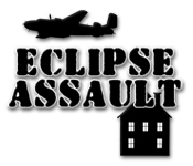Eclipse Assault - Online