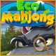 Buy PC games online, download : EcoMahjong