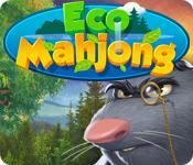 EcoMahjong