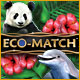 Eco-Match