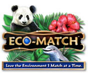Eco-Match Game Featured Image