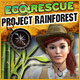 EcoRescue: Project Rainforest - Free game download