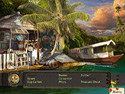 EcoRescue: Project Rainforest Screenshot 1