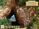 EcoRescue: Project Rainforest Screenshot 3