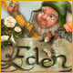 download Eden free game